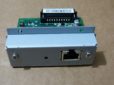 Star Printer Ethernet Interface Card IFBD HE07/08 TSP650/II TSP700II TSP800II