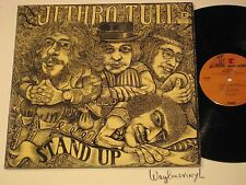JETHRO TULL - STAND UP, RS 6360 REPRISE
