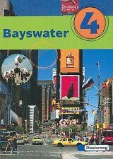 Bayswater 4 Textbook von Phil Mothershaw-Rogalla, Frank van Ruyssevelt, Huub...