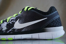 NIKE FREE 5.0 TR FIT 5 PRINT sneakers for women, NEW & AUTHENTIC, US size 8
