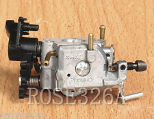 Zama Carburetor Husqvarna 445 445E 445II 450E 450II Chain Saw Carb