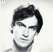 JAMES TAYLOR : JT / CD (COLUMBIA COL 474680 2)