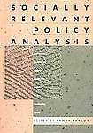 Socially Relevant Policy Analysis : Structuralist Computable General...