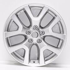 "Nissan Rogue 2011 2012 2013 2014 2015 18"" New Replacement Wheel Rim TN 62561 U20"