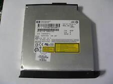 HP Pavilion tx1000 Series 8X DVD±RW DL Burner Drive GSA-T20L 441130-001 (A51-28)