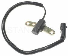 PC41 New Standard Crankshaft Position Sensor For Jeep Cherokee Wrangler L4-2.5L