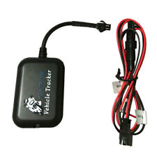 New Vehicle GSM GPRS GPS TX-5 Tracker Car Vehicle Tracking Locator Device