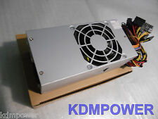 New TC35 350w Lenovo H520s Ac Bel AcBel PC9059 PS-5241-02 Power Supply Replace