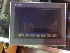 1 PC Used Hitech Touch Screen PWS6700T-P In Good Condition