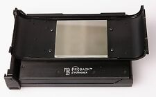 NPC Polaroid ProBack for Pentax 6X7