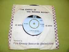 "Joe Dolan - It Makes No Difference / I'll Be Home In About A Day - UK 1970 7"" 45"