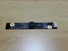 WEBCAM per ACER ASPIRE 2930 - 2930Z SERIES camera