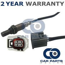 LAMBDA OXYGEN WIDEBAND SENSOR FOR MAZDA 6 2 (2002-2007) REAR 5 WIRE
