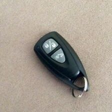 Car Immobiliser/Alarm Remote (TX-111) CYCLOPS - New
