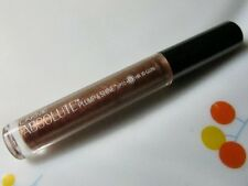 Lakme Absolute Plump & Shine Lip Gloss - GOLD SHIMMER