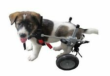**IN STOCK** Dog Wheelchair SMALL Puppy Cart Best Friend Mobility Pet Arthritis
