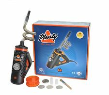 Plenty Vape from Storz and Bickel Complete Kit With UK Plug Only