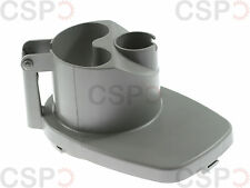 ROBOT COUPE 102016 VEGETABLE SLICER LID R402 A CL25 CL30 R302