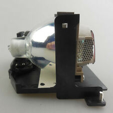 Replacement Lamp L1624A W/Housing for HP vp6100/vp6110/vp6120 Projector