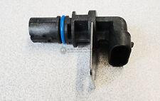 97-05 LS1 LS2 LS6 Corvette Trans Am Crank Crankshaft Position Sensor CPS 24X GM