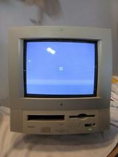 Apple Power Macintosh 5260/100 Computer M3457 FREE SHIPPING