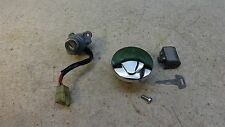 2006 Honda Shadow VLX VT600 H1048-1. lock ser ignition switch with key