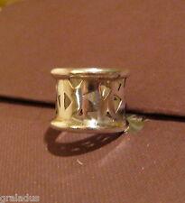 Ring,Drehring,925er Silber,Gr. 56 (17,8 mm).Handarbeit.-Breite 1,7 cm