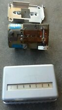 * Used * JOHNSON CONTROLS T-4002