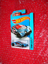2015 Hot Wheels HW City  Speed Trap  #54  CFH74-.9B0J