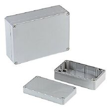ABS Enclosure Sealed IP65 ABS Enclosure 171 x 121 x 55mm Project Case Box