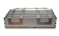 8gb (2x4gb) Memory RAM aggiornamento Apple Mac Pro ddr2 667mhz pc2-5300 FB-DIMM BIG HS
