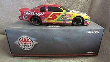 Action MAC Tool Nascar Terry Labonte #5 Kellogg's 1999 Monte Carlo Bank/Car(H 2)