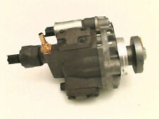 NEW/Genuine Fuel Injection Pump FORD TOURNEO CONNECT / TRANSIT CONNECT 1.8 TDCi