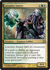 1x Loxodon Smiter MTG Return to Ravnica NM -ChannelFireball-