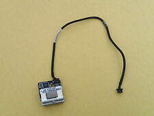 iMac (21.5-inch, Mid 2011) A1311 SD Card Reader Module + Cable (820-3038-A