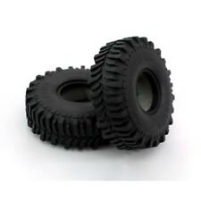 RC4WD Mud Slingers 1.55 Offroad Tires  RC4ZT0006