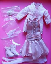 Tonner~Ellowyne Wilde~Delicate Balance Outfit~LE 250~No Doll~New