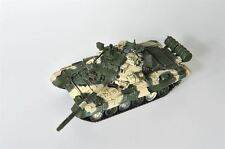 Modelcollect AS72003, T-90A 19th Independent Motor Rifle Brigade, No.138, Vladik