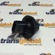 LAND Rover Defender Doppia POLE Stop / Tail Luce PORTALAMPADA 95-bearmach parte