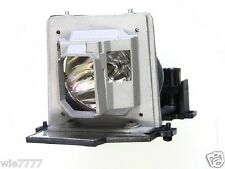 OPTOMA DS305R, DX605R, EP7161, EP716R Projector Lamp with Philips bulb inside