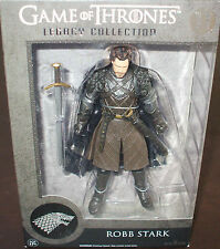 "Game Of Thrones ROBB STARK Legacy Collection Series Two 6"" Figure #11 FUNKO"
