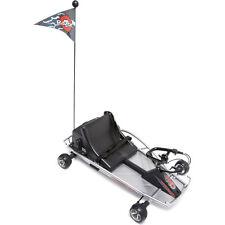 Razor Ground Force Electric Go Kart - 300001-SL