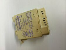 miele commercial dryer dishwasher Washing Machine pw6065 relay 5870220