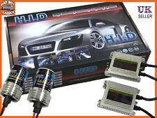 H7 XENON HID Headlight Conversion Kit 6000K VW POLO 2003-