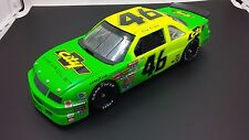 Days of Thunder, Cole Trickle 46 City Chevy 1/24 Revell Custom Diecast Lumina