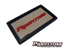 PP1128 Pipercross Air Filter Panel Nissan 350Z 3.5 V6 2003 2006