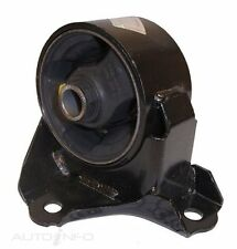 ENGINE MOUNT FITS HYUNDAI i45 G4KJ  4 Cyl Direct Inj YF 10-13  (Front Auto)