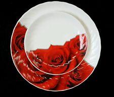 20 Pcs Fine bone china Dinner set