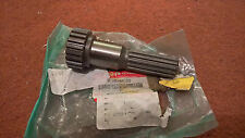 NOS Genuine Suzuki ATV Rear Final Drive Shaft 27155-44D80 LTF500 LT-F500 98