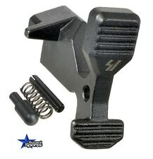 Strike Industries Enhanced Bolt Catch Gen 2 Large Paddle Drop-in Kit Fast Ship!